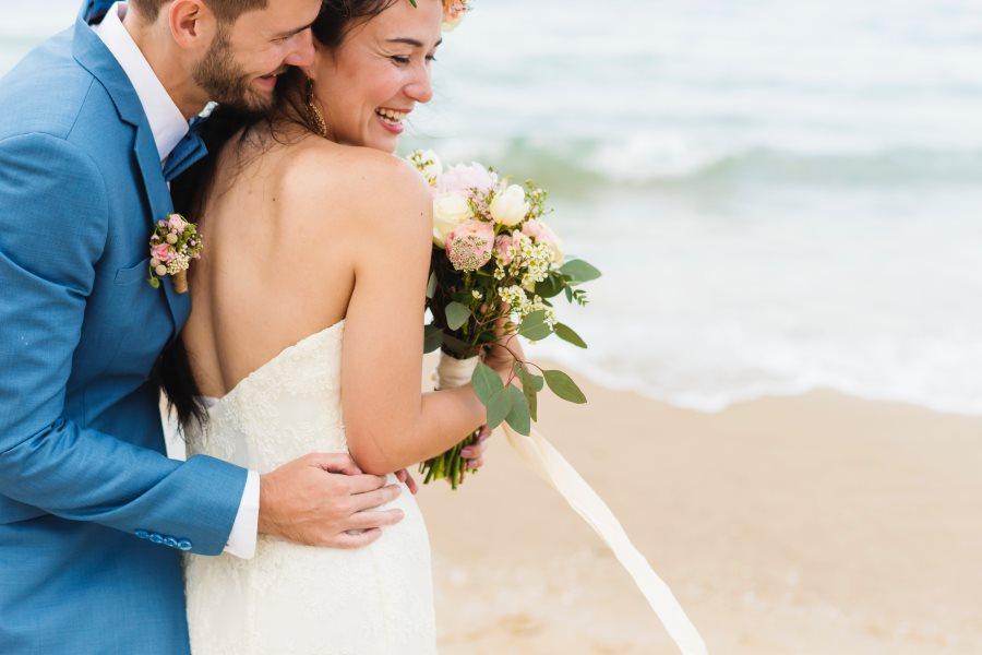 congé pour mariage