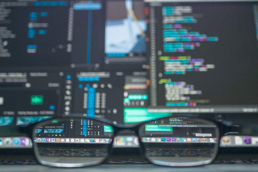 métiers dans le domaine du big data